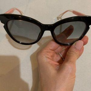 Fendi sunglasses women